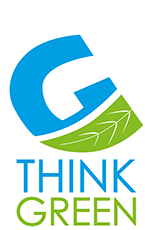 Thinkgreen logo 2